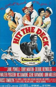 220px-Hit_the_Deck_poster