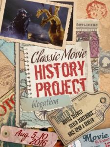 history-project-2016-godzilla