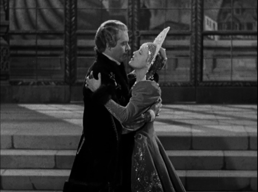 003d20df4f80 I also found it ironic that the only intimate moment Paul and Marcia can  share during the production of the opera at the end of the film is on stage  – very ...