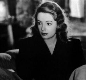 jane_greer-328125519_std