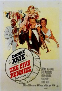 the-five-pennies-movie-poster-1959-1020197132