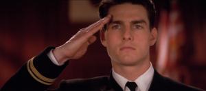 afgm-final-salute