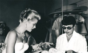 grace-kelly-edith-head1