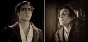 john-barrymore-jekyll-hyde-comparison