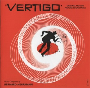 vertigo_soundtrack_cover