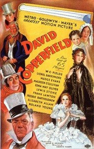 david_copperfield_1935_film_poster