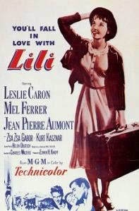 lili_film_poster