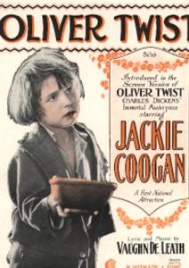 poster-oliver-twist-1922_03