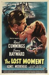 220px-poster_of_the_movie_the_lost_moment