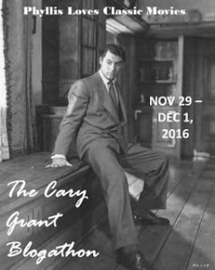 cary-grant-blogathon-banner-2