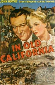 in-old-california-1942