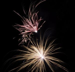 34th_norwich_fireworks_10654750355