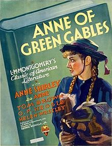 anne_of_green